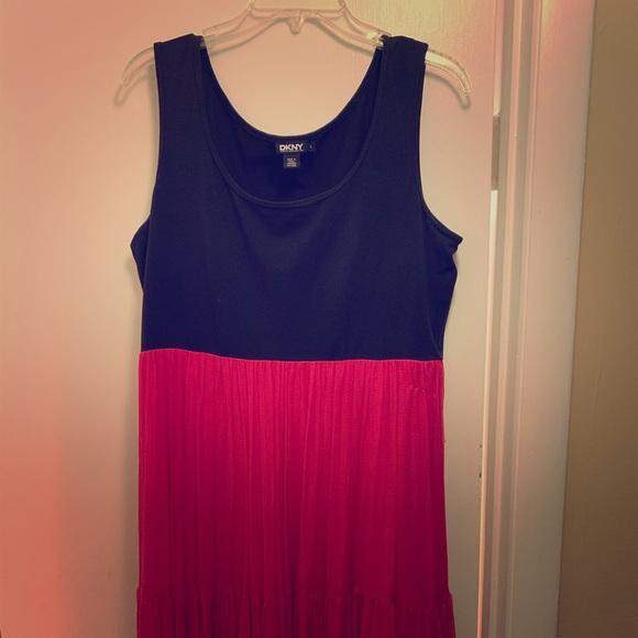 Dkny Dresses & Skirts - DKNY dress